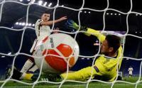 Berakhir Imbang, AS Roma Tetap Singkirkan Ajax Amsterdam