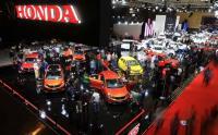 Dampak Insentif PPnBM Penjualan Mobil Naik 190%