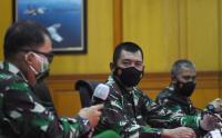 Kapuspen TNI: Vaksin Nusantara Bukan Program dari TNI