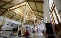 Masjid Peneleh Surabaya, Warisan Sejarah Sunan Ampel