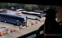 Operasional Terminal Kampung Rambutan Rencananya Akan Ditutup untuk Mudik Lebaran