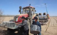 Isu Kerja Paksa Muslim Uighur di Xinjiang China