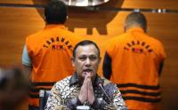 Firli: Penyidik KPK Terima Suap Tidak Ada Toleransi