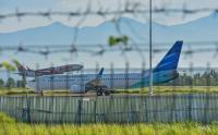 Bandara Internasional Lombok Dihentikan Sementara Mulai Hari Ini Hingga 17 Mei 2021