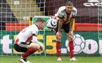 Kalah Lagi, Sheffield Terdegradasi ke Strata Kedua Liga Inggris