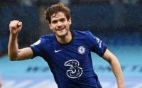 Tunda Kemenangan, Man City Tunduk dari Chelsea 1-2 di Etihad Stadium