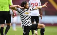 Epick Comeback Man United Kalahkan Tuan Rumah Aston Villa