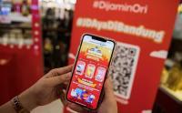 Pemanfaatan Platform Digital untuk Anak Muda