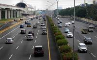 Usai Libur Lebaran, Jasa Marga Catat 95 Ribu Kendaraan Masuk Jakarta