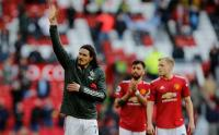 Man United Ditahan Imbang Tim Zona Degradasi