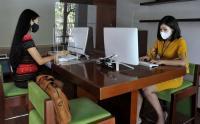 Hotel Mewah Ini Disiapkan untuk Program Work From Bali