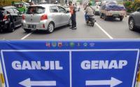 Pemkot Bogor Kembali Berlakukan Aturan Ganjil Genap Kendaraan untuk Batasi Mobilitas Warga