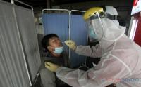 Hati-Hati, KAI Akan Tes Antigen Acak kepada Penumpang KRL