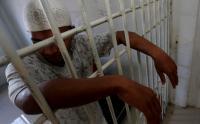 Melihat Aktivitas Penghuni Rehabilitasi Penyalahgunaan Narkotika di Aceh