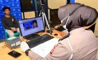 Pengurusan SIM di Aceh Tak Pakai Sertifikat Vaksin Covid-19