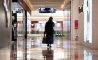 PPKM Mikro Diperketat, Pusat Perbelanjaan di Jakarta Tutup Lebih Awal