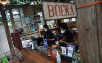 Pemkot Yogyakarta Pangkas Jam Operasional Kafe dan Restoran