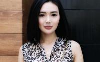 Wika Salim Pamer Ketiak Glowing, Netizen: Ketiaknya Lebih Cerah dari Masa Depan Gue
