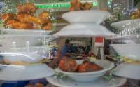 Pemerintah Atur Ulang Peraturan PPKM Level 4 untuk Pelaku Usaha Kuliner