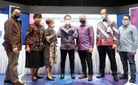 RUPS MNC Vision Network, Perseroan Terus Berinovasi
