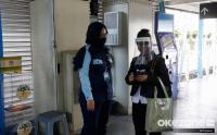 Lonjakan Kasus COVID-19, 14 Karyawan TransJakarta Meninggal Dunia
