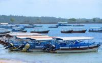 Dampak PPKM Darurat, Pengelola Wisata Air di Tanjung Benoa Rugi Hingga Puluhan Juta