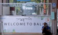 Per Juli 2021 Penumpang Bandara Bali Turun Hingga 81 Persen