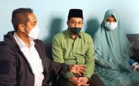 Sunan Kalijaga Dampingi Marlina Octoria Lawan Ayah Taqy Malik sang Bekas Besan
