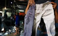Kontribusi Produk Tekstil untuk Perekonomian Nasional