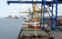 Pemerintah Berencana Integrasi Pelabuhan Indonesi Guna Peningkatan Ekonomi Nasional