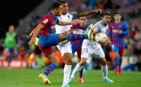 Barcelona vs Granada: Blaugrana Gagal Menang di Camp Nou