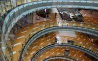 Pemerintah Izinkan Anak Dibawah 12 Tahun Boleh ke Mall