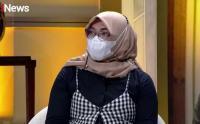 Kasus Marlina Octoria Belum Selesai, Muncul Wanita 'S' Mengaku Ditiduri Mansyardin Malik