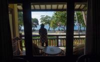 Pesanan Kamar Hotel di Sengigi Meningkat Jelang WSBK