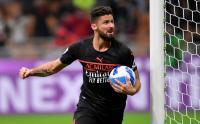 AC Milan Menang Tipis 3-2 Atas Hellas Verona di Pekan Kedelapan Liga Italia 2021
