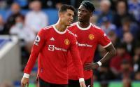 Hasil Manis Diraih Leicester City Usai Kalahkan Manchester United 4-2, Jamie Vardy Jadi Pahlawan
