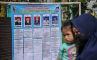 Intip Proses Pemilihan Kepala Desa di Kabupaten Bandung