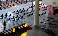 Meski Dibuka Sepekan Lalu, Penerbangan Internasional Bandara Ngurah Rai Masih Nihil