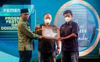 Tiga Program Siaran MNC Grup Raih Penghargaan Anugerah Syiar Ramadan 2021