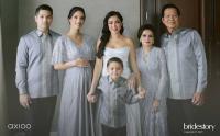 Menikah, Jessica Iskandar Peluk Erat El Barack Bikin Netizen Nangis