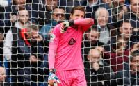 Gawangnya Dijebol Chelsea Tujuh Gol, Kiper Norwich Bereaksi