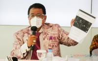 MNC Bank Berikan Pernyataan Terkait Gugatan Rp233 Miliar yang Dilayangkan PT BBB