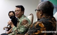 Anggota DPR Bahas Aturan Penumpang Pesawat Wajib PCR