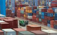 Pemerintah Proyeksikan Pertumbuhan Ekonomi Kuartal III 2021 Sebesar 4,5 Persen