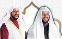Syekh Ali Jaber Ungkap Hikmah di Balik Insiden Penusukan