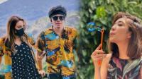 Aurel Berburu Tempat Menikah di Bali, Gisel Blak-blakan Menyesal Cerai