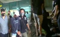 Lamaran Ditolak, Pria Culik Bayi Pujaan Hati dan Hendak Dijual ke Jakarta