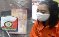 Prostitusi Online, PSK Anak Dijual Rp 500 Ribu Sekali Kencan