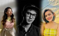 Marsha Aruan Sambangi Maia, Iqbaal Ramadhan Bikin Baper hingga Amanda Manopo Panen Kritikan