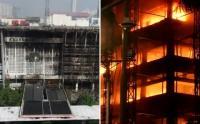 Kebakaran Gedung Kejagung, Polisi Panggil Ahli dari PUPR dan BPOM